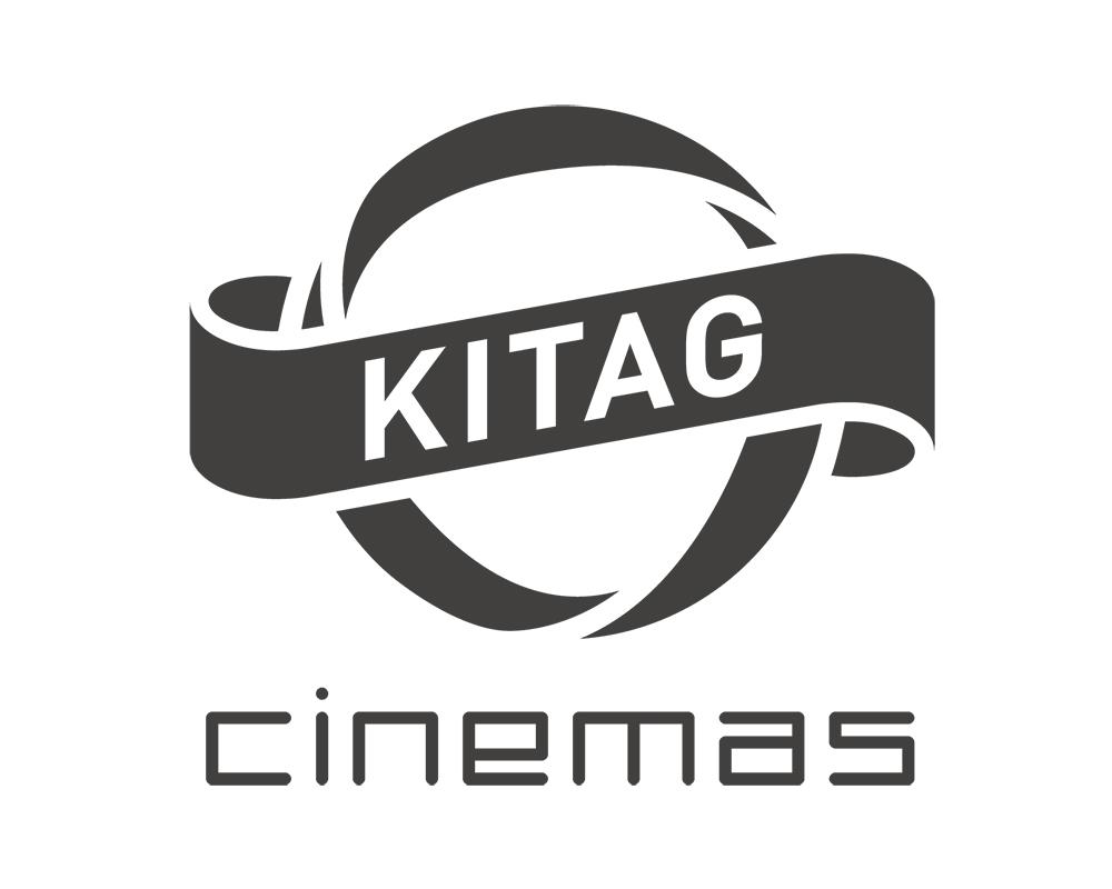 KITAG CINEMAS Cinedome & Cinebowling