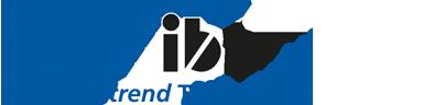Innenbautrend Thun GmbH